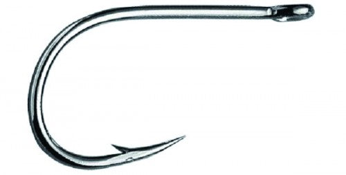 Mustad Ultra Point Big Gun Catfish