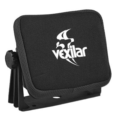Vexilar Screen Cover