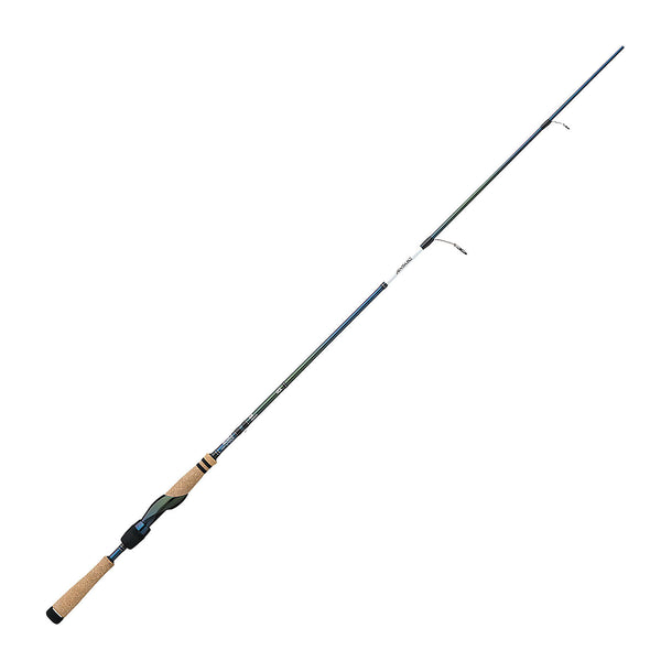 Daiwa RG Walleye Spinning Rod