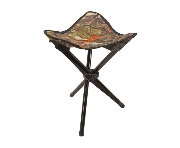 HQ Outfitters 3 Legged Stool