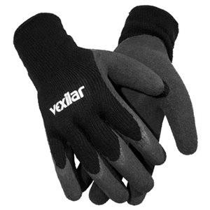 Vexilar Latex Gloves