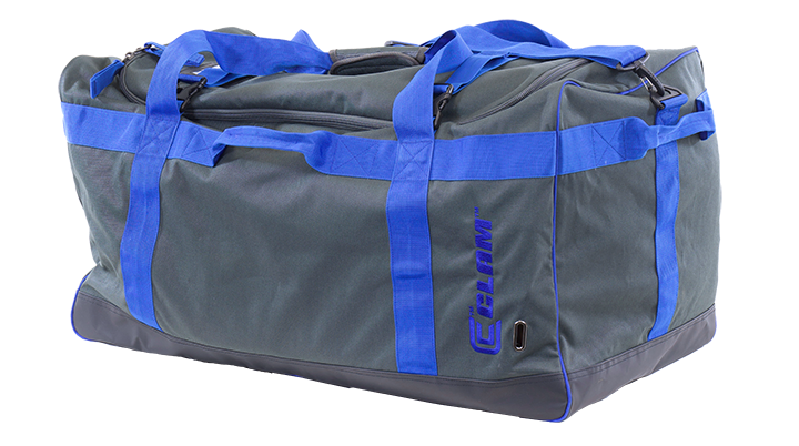 Clam Gear Bag