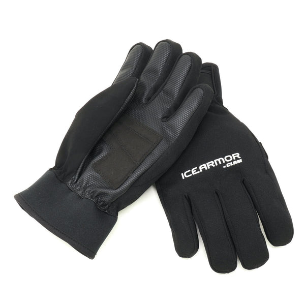 Clam Ice Armor Delta Glove