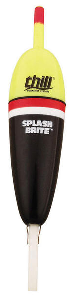 Thill Splash Brite Lighted Floats