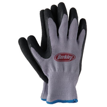 Berkley Coated Fillet Gloves