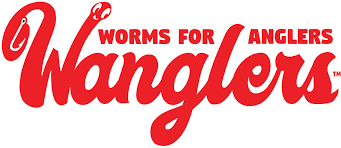Wrangler Live Red Worms