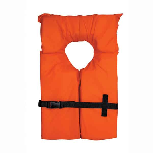 Kent Type II Personal Flotation Device