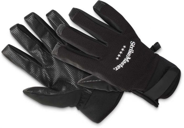 Strikemaster Gloves Midweight