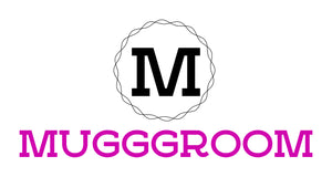 MugggRoom