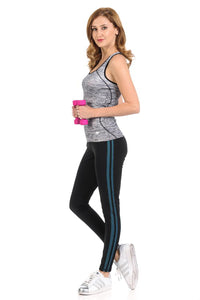 Yoga Comfortable Legging