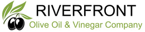 Riverfront Olive Oil & Vinegar Company