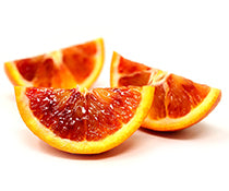 Flavored EVOO - Blood Orange