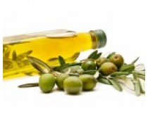 Extra Virgin Olive Oil - Chilean Frantoio