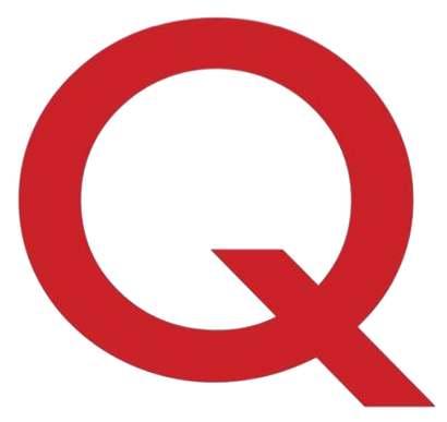 Image result for q