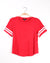 Fashion Q Shop Q Start Today Top (Red) 65880