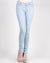 Fashion Q Shop Q Oh The Places You'll Go Jeans (Light) 90037