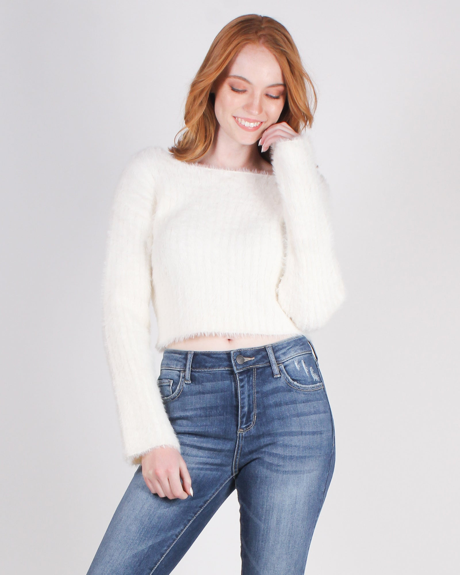 q clothing european wholesale clothing suppliers