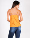 Give Thanks Twisted Knot Tank