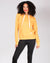 Fashion Q Shop Q The Heather Hoodie (Eggyolk Yellow) J416