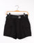 Go Your Own Way Shorts (Black)