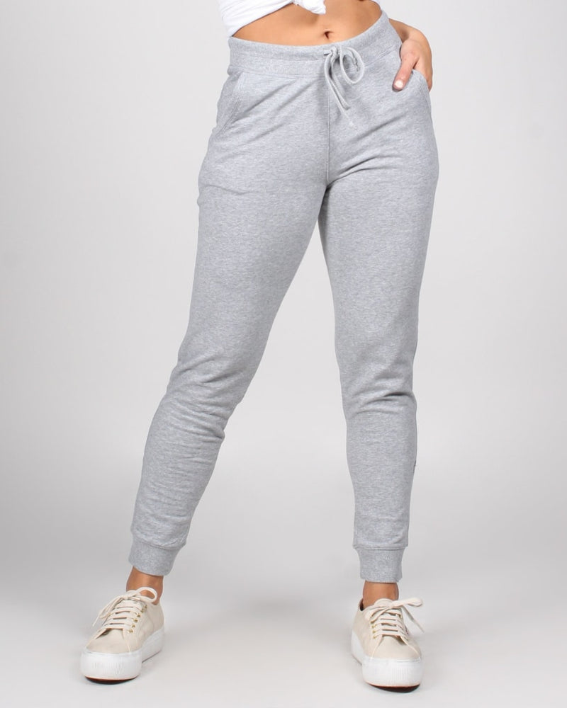 Bombastic Love Jogger Pants Bottoms