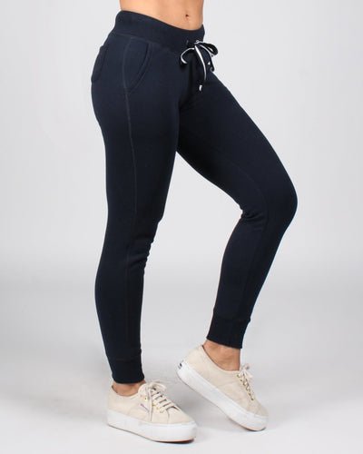 Comfort Is Crucial Jogger Pants Bottoms