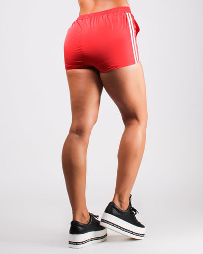 Create Your Path Athletic Shorts Bottoms
