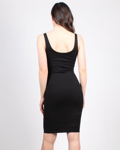 Endless Possibilities Bodycon Dress Dresses