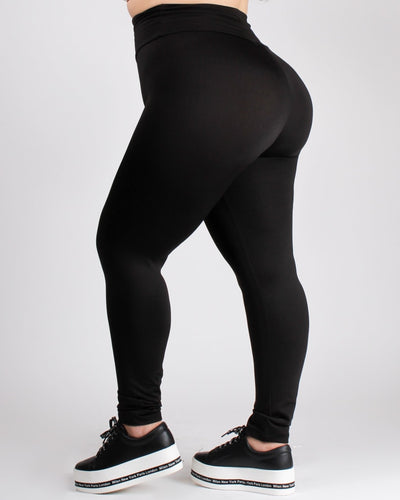 Namaste Yoga Pants Bottoms