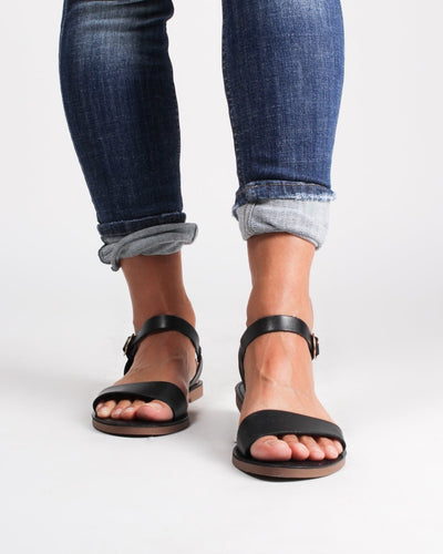 Newport Teva Inspired Sandals Shoes