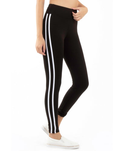 Nirvana High Waist Yoga Pants Bottoms