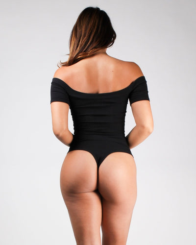 Oh Snap Youre Sexy Bodysuit