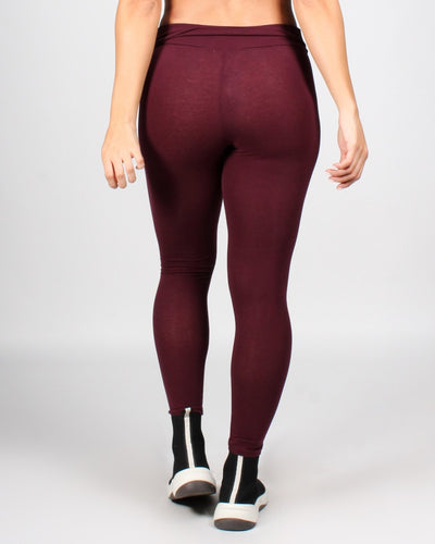 Savasana Leggings