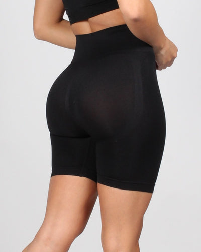 Sexy Curves Body Shaper Intimates