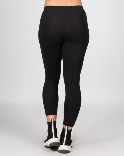 The Count On Me Leggings Bottoms