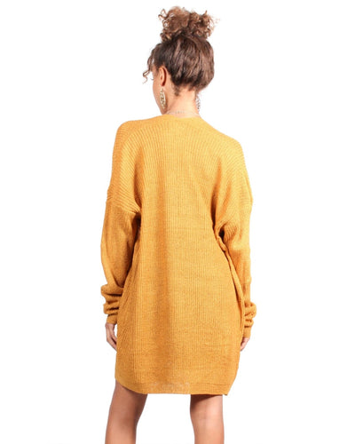 The Dreamers Delight Cardigan