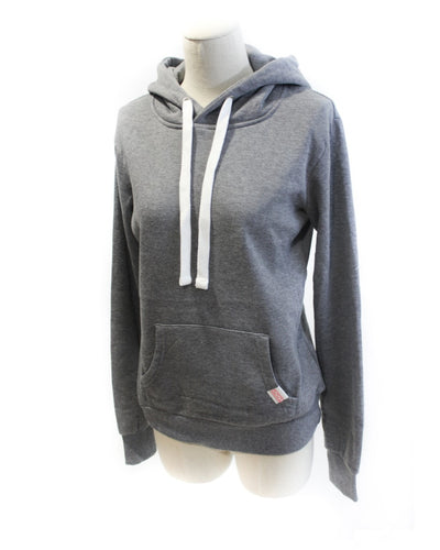 Fashion Q Shop Q The Heather Hoodie (Dark Grey) J416