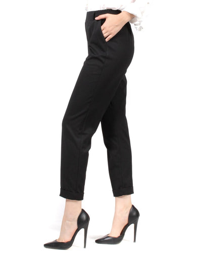 The I Got This Dress Pants