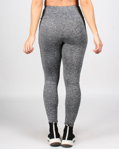 The Self-Love Is The Best Love Yoga Pants