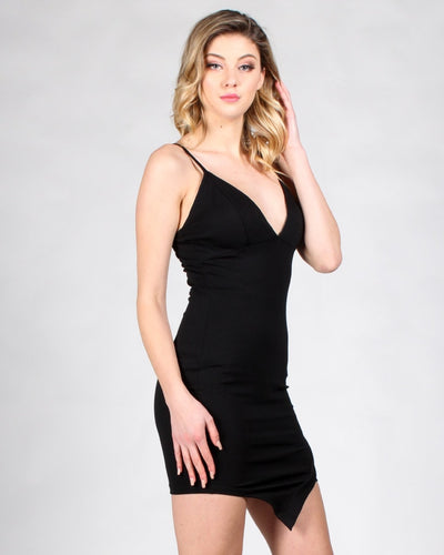 The Superpowers Bodycon Dress Dresses