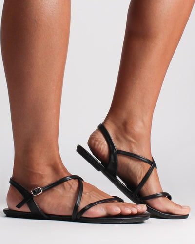 When In Rome Sandals Shoes