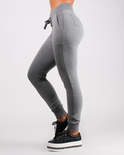 Work Me Out Jogger Pants