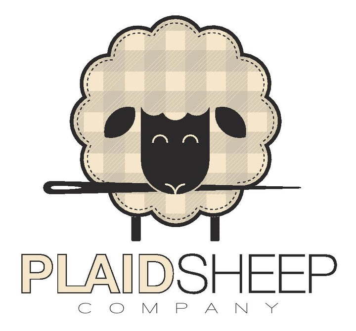 Plaid Sheep Company