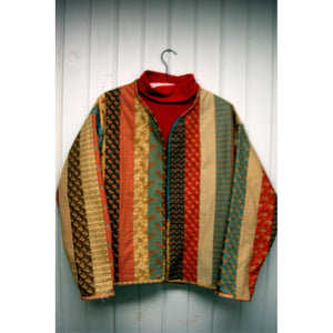 Jelly Roll Jacket