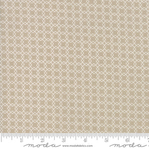 Bloomington Taupe