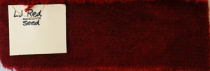 Hand Dyed Wool - Group 05