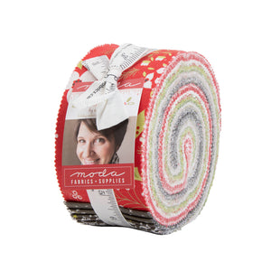 Holliberry Jelly Roll®