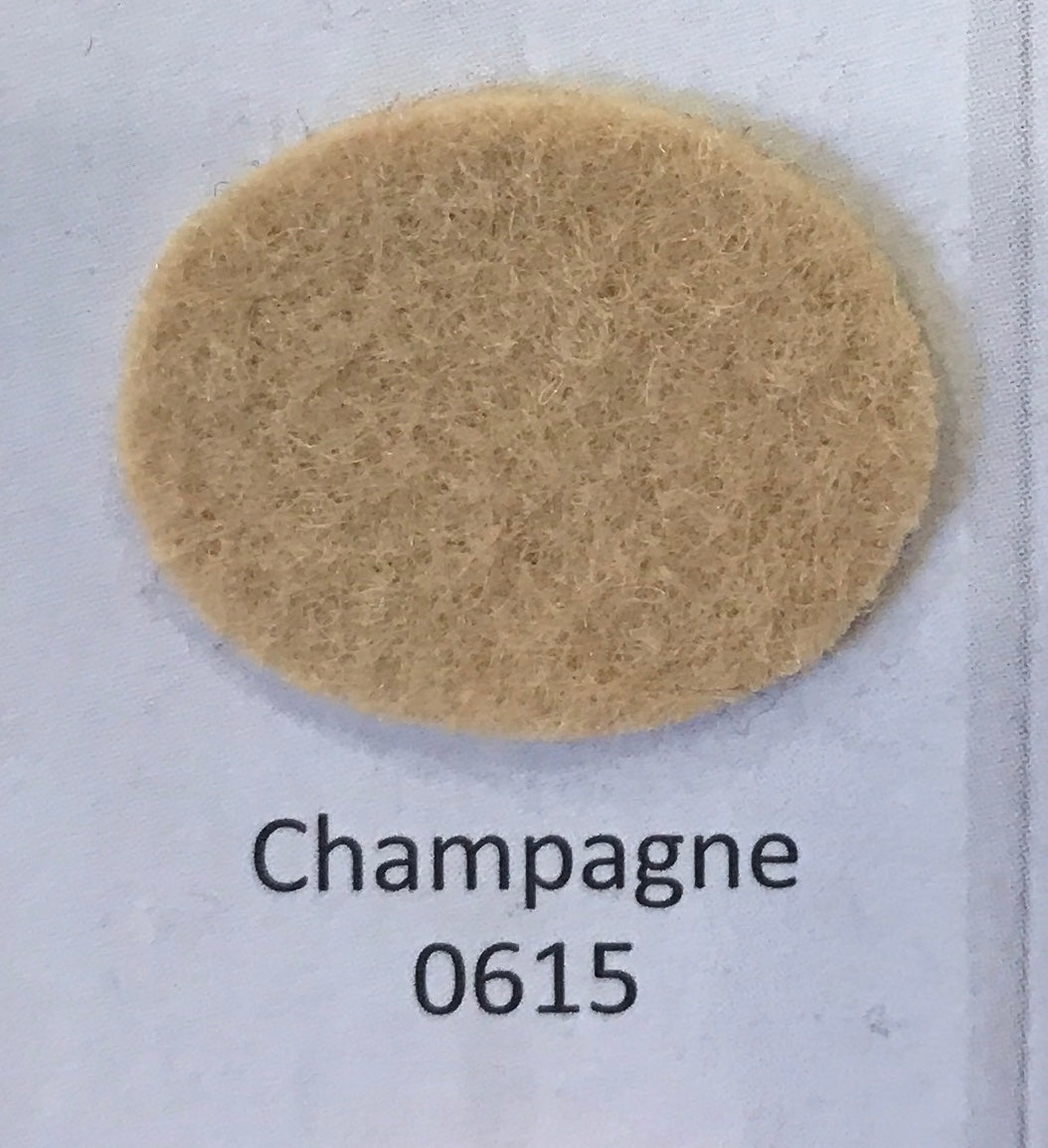 Champagne - 0615