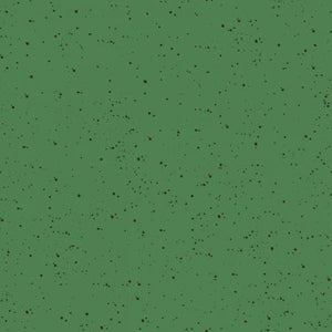 Pine Speckled Solid Digital