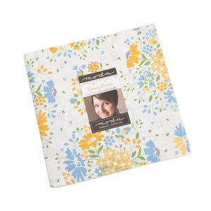 Spring Brook Layer Cake® 29110LC Moda Precuts